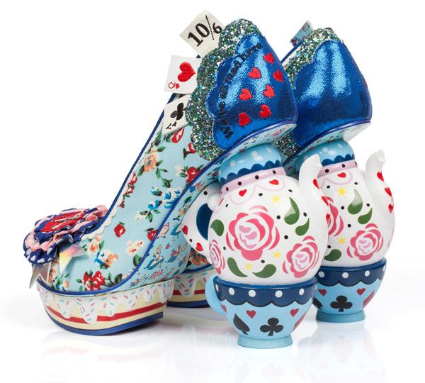 buty-alicji-w-krainie-czarow-9