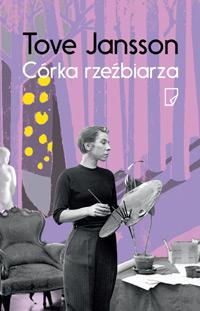 corka-rzezbiarza