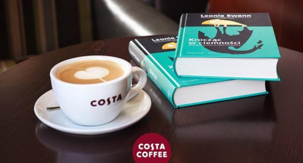 costa-coffee-kroczac-w-ciemnosci