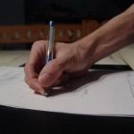 ZGM w Częstochowie organizuje konkurs literacki dla osób płacących regularnie czynsz