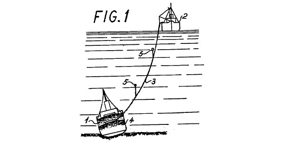 donald-ma-patent-na-statki-2