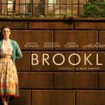 """""""Brooklyn"""" – ekranizacja powieści Colma Tóibina wchodzi do kin 19 lutego"""