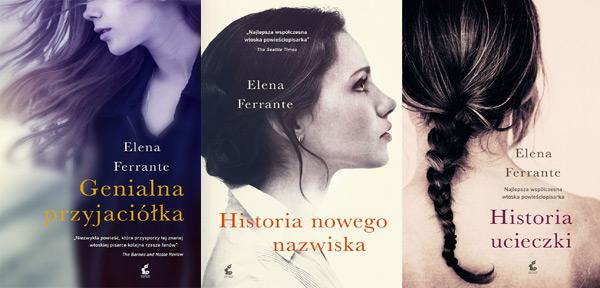 elena-ferrante-ksiazki