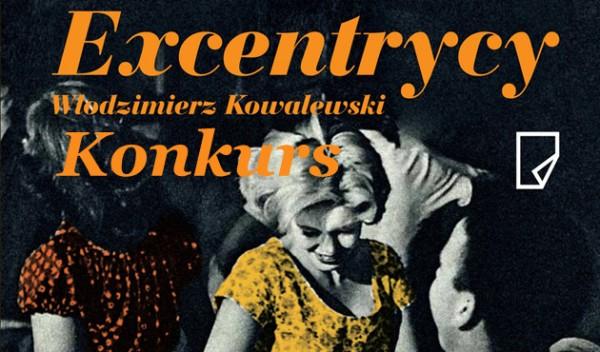 excentrycy-konkurs