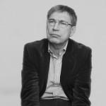 Powstał film dokumentalny o Muzeum Niewinności Orhana Pamuka