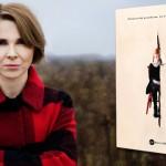 """""""Góra Tajget"""" – nowa, wstrząsająca powieść Anny Dziewit-Meller pod patronatem Booklips.pl"""