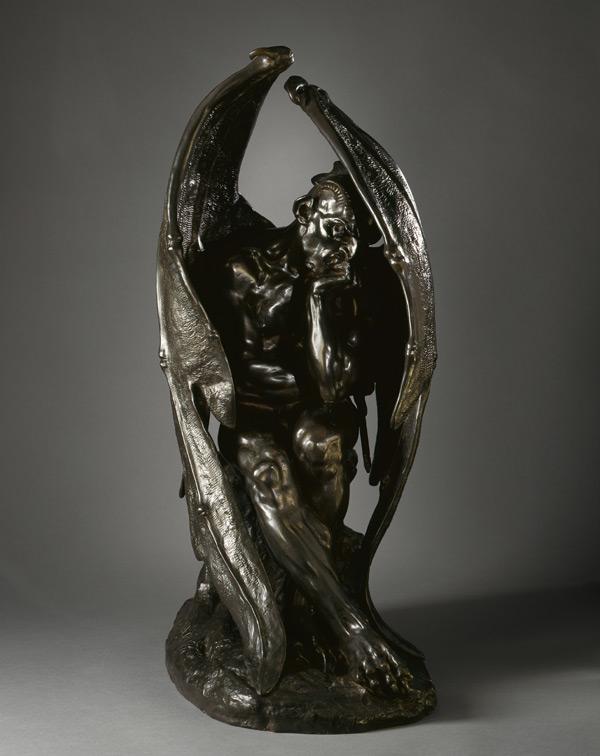 jeffrey-archer-figura-szatana