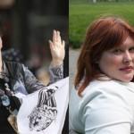 """Sherrilyn Kenyon pozwała Cassandrę Clare za """"świadome skopiowanie"""" jej cyklu powieści"""