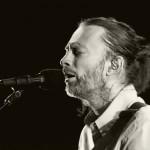 """Teksty piosenek Radiohead z """"OK Computer"""" inspirowane poezją Williama Blake?a? Zaskakujące odkrycie wśród książkowych darów"""