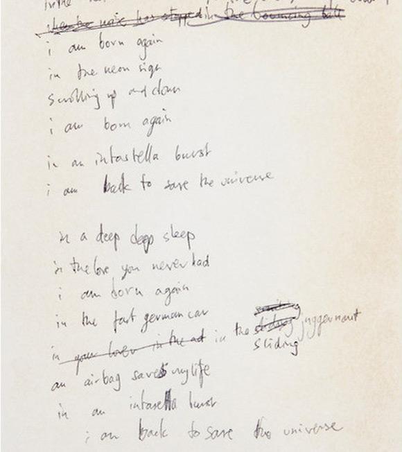ok-computer-inspirowane-poezja-2