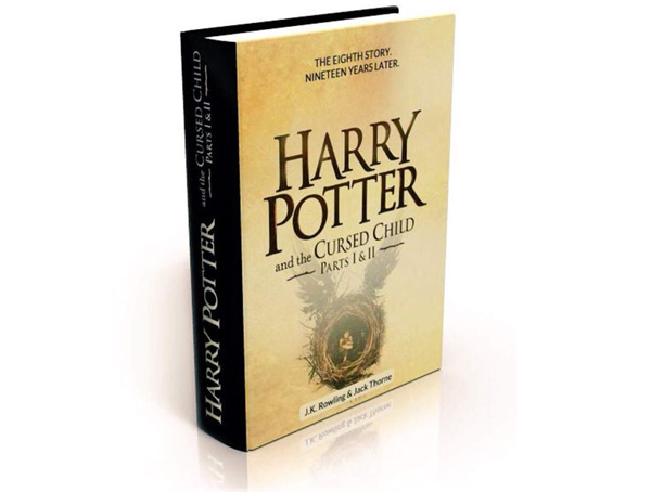 osmy-harry-potter-bestsellerem-2