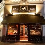 W Buenos Aires powstał bar tematyczny poświęcony Julio Cortázarowi