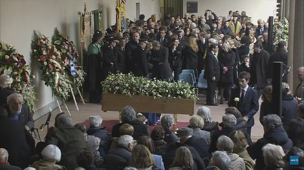 pogrzeb-umberta-eco-2