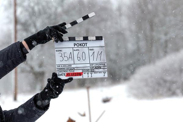 pokot-zimowy-04