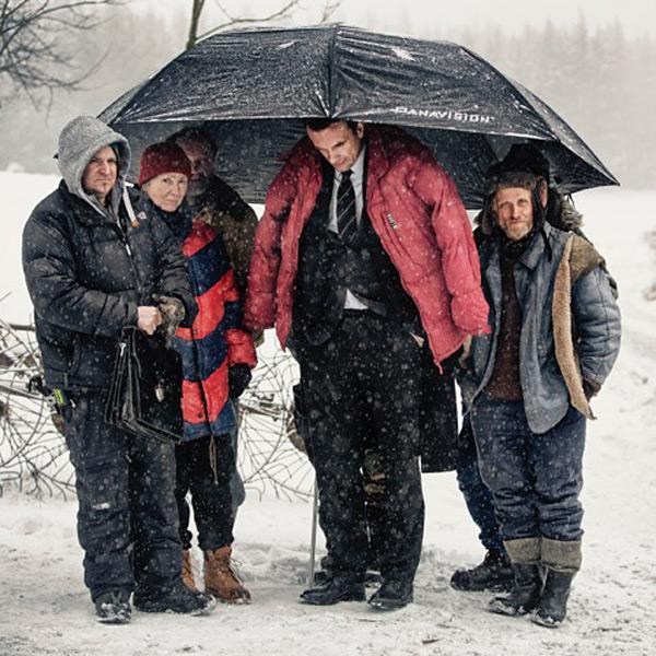 pokot-zimowy-06