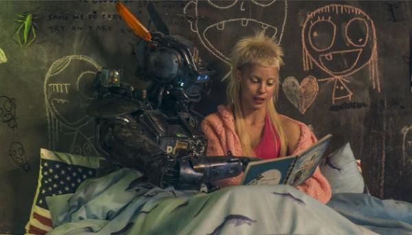 roboty-czytaja-ksiazki