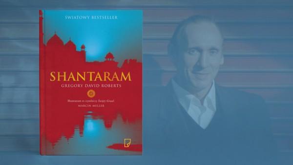 shantaram-premiera-1
