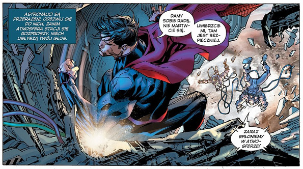 superman-wyzwolony-rys1
