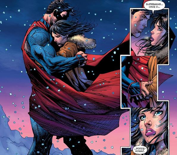superman-wyzwolony-rys2