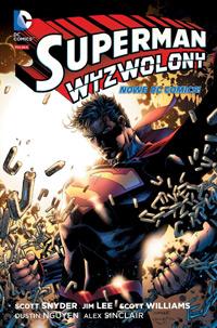 superman-wyzwolony