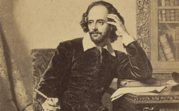 szekspir-mial-nieslubnego-syna