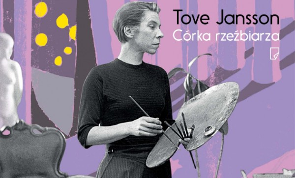tove-jansson-corka-boze