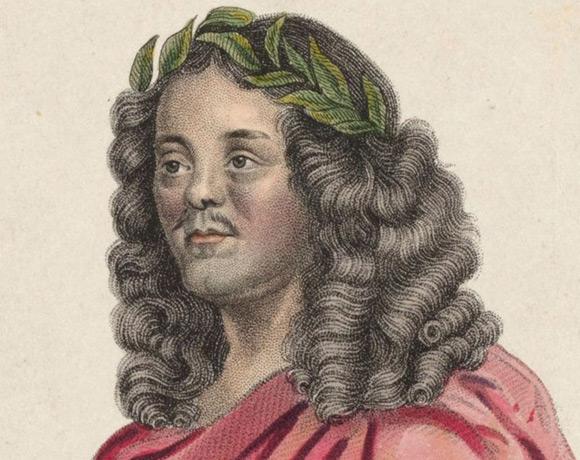 William Davenant