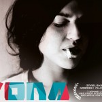 """""""Yona"""" – opowieść o legendarnej poetce i bohemie lat 60. w Izraelu od piątku w polskich kinach"""