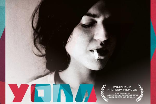 yona-film-1