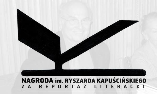 10_nominacji_Nagrody_im_Kapuscinskiego