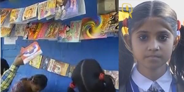 9-latka-prowadzi-bibllioteke-1