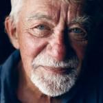 Lars Gustafsson laureatem Międzynarodowej Nagrody Literackiej im. Zbigniewa Herberta 2016