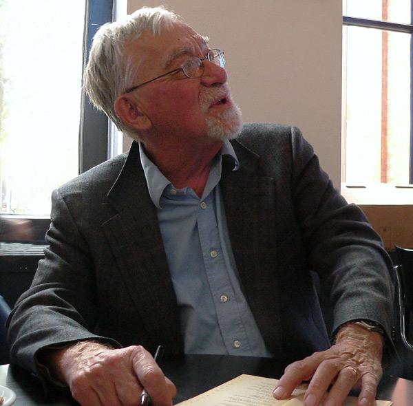 Lars-Gustafsson-laureatem-Herberta-2016-2