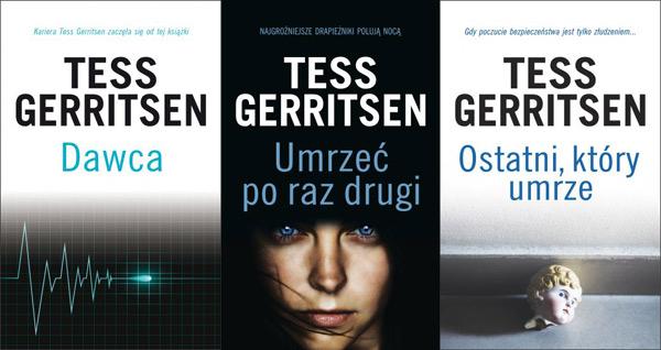 Tess_Gerritsen_ksiazki1
