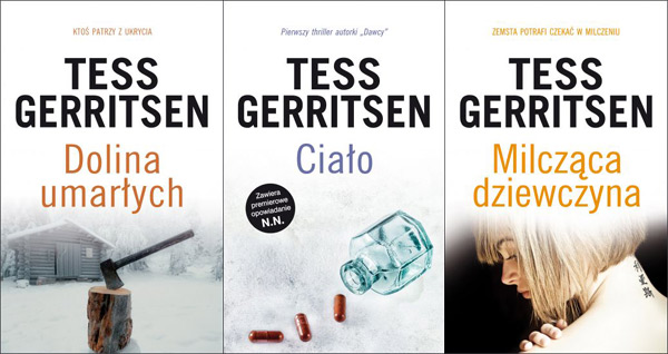Tess_Gerritsen_ksiazki2