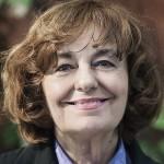 Rumunka Ana Blandiana laureatką Nagrody Literackiej Europejski Poeta Wolności 2016