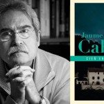 Apostrof – Empik startuje z nowym festiwalem literatury