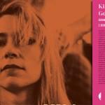 """""""Dziewczyna z zespołu"""" ? autobiografia współzałożycielki Sonic Youth od 16 marca w księgarniach"""