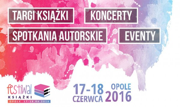 festiwal-ksiazki-opole-2016