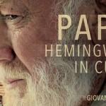 Nowy film fabularny o Hemingwayu to pierwsza od 55 lat hollywoodzka produkcja kręcona na Kubie. Zobacz zwiastun