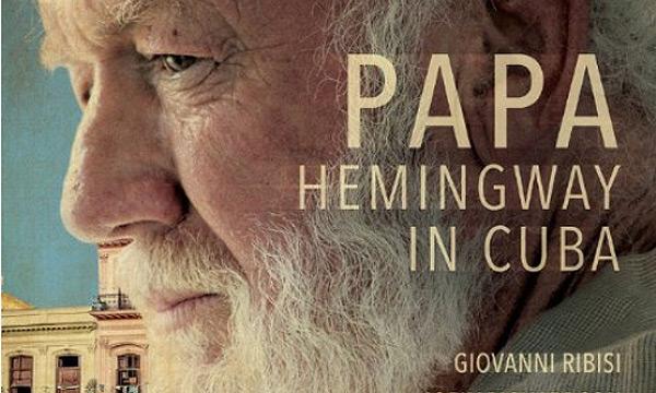 film-o-hemingwayu-zwiastun