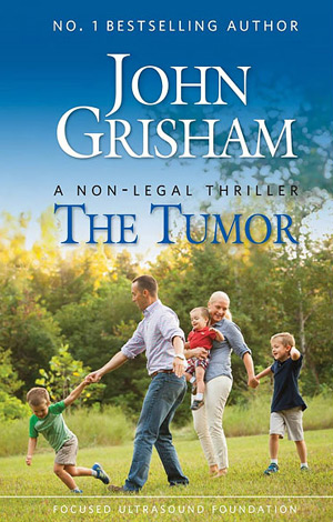 john-grisham-tumor