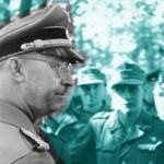 W Czechach odnaleziono kolekcję książek okultystycznych zagrabionych przez Heinricha Himmlera