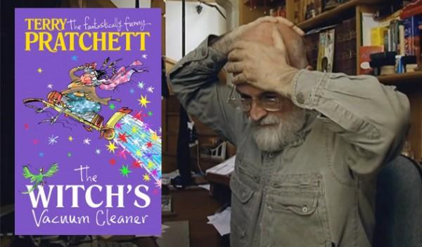 nowy-zbior-dla-dzieci-pratchetta