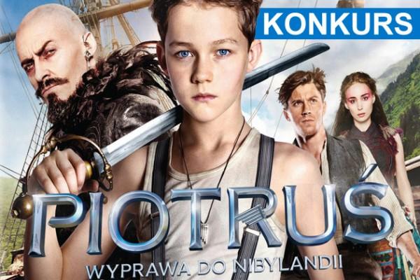 piotrus-wyprawa-do-nibylandii-konkurs1