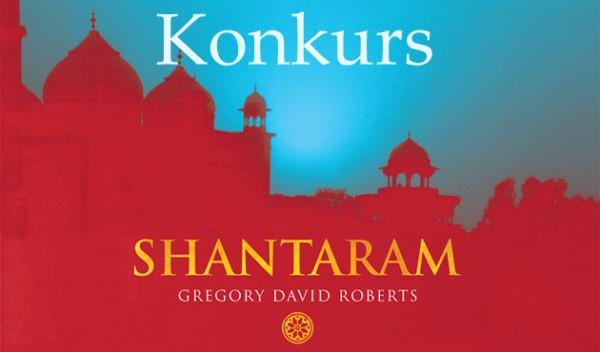 shantaram-konkurs