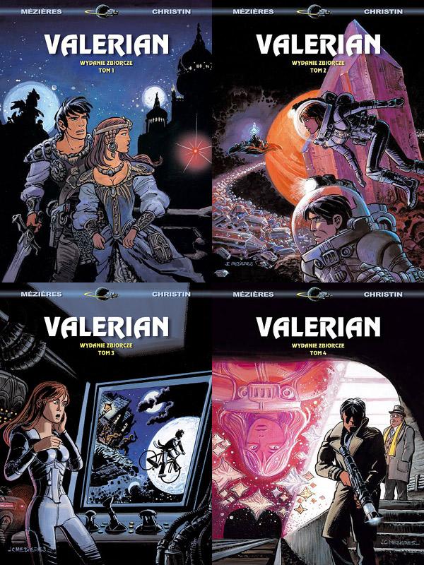 valerian-komiksy-taurus