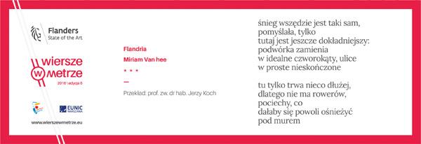 wiersze-w-metrze-2016-4