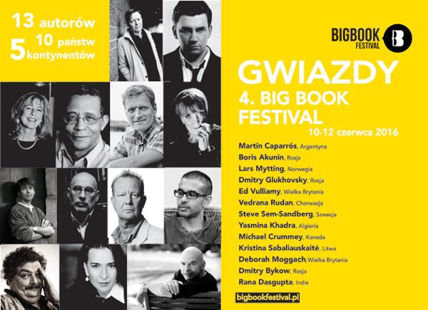 zagraniczne-gwiazdy-big-book-fest-2016