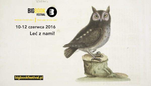 Big-Book-Fest-2016-history1